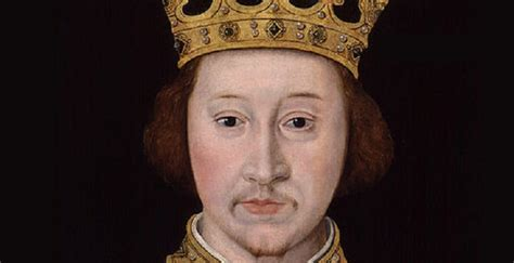 sale richard ii biography richard ii of england biography childhood life