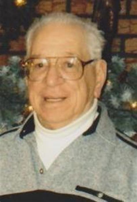 Silva Funeral Home by David Silva Obituary New Bedford Massachusetts Legacy