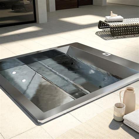 vasche incassate vasche incassate amazing bagni con vasche incassate vasca