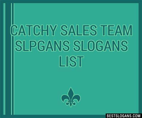 comfort in every bar slogan 30 catchy sales team slpgans slogans list taglines