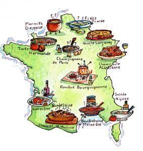 cuisine par region la cuisine un patrimoine approuv 233 par l unesco