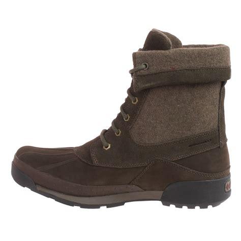 columbia boots columbia sportswear bugaboot original omni heat 174 snow
