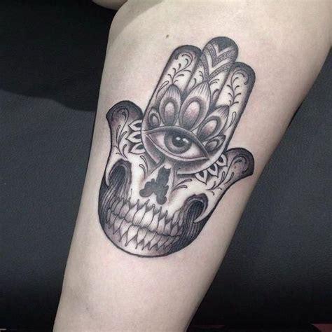 tattoo maker in agra 162 best tatuajes images on pinterest tattoo designs