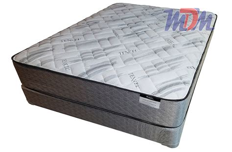 60 x 74 azalea firm a luxury firm mattress