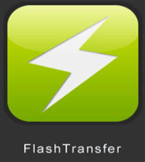 learn new things how to install and use flash transfer in android phone - Flash Transfer Apk Play