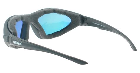 prescription ski glasses if you are looking for skiing