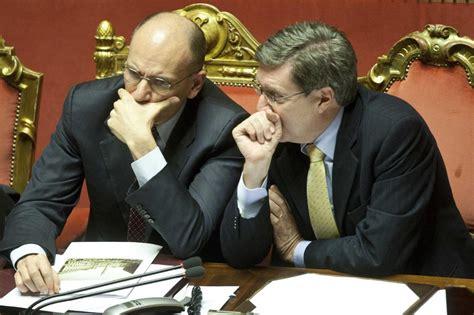 decisioni consiglio dei ministri di oggi governo cdm via libera a dl su imu e cig
