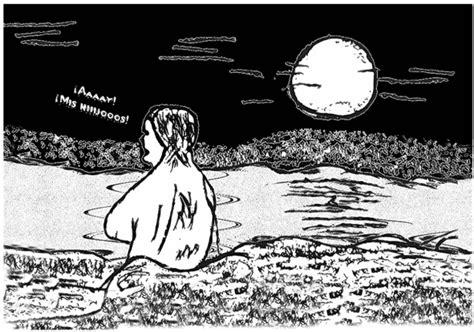 creencias y supersticiones mexicanas mitos y leyendas dibujos para pintar de la llorona imagui
