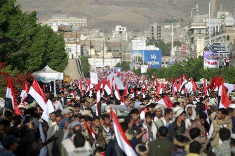emirates yemen what intervention in yemen means for uae s national