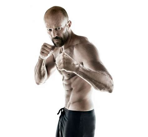 jason statham best best 25 jason statham ideas on