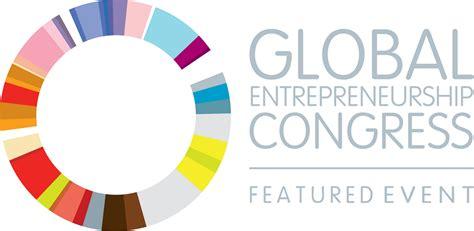 Global Entrepreneuership Mba Florida australian entrepreneurs cutting edge programs