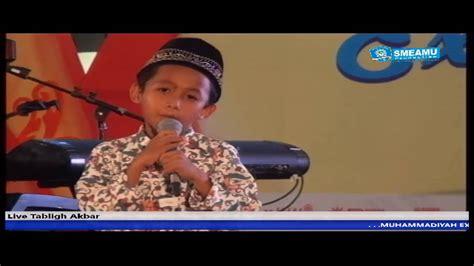 Tv Di Hartono live muhammadiyah expo 2016 di hartono mall yogyakarta smk muhammadiyah 5 kepanjen