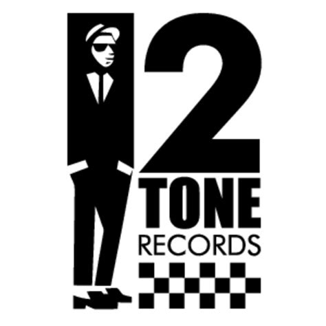 Two Tone 2 tone records pdfsr