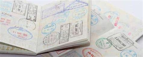 Type De Lettre Pour Un Refus De Visa r 233 diger un recours pour refus de visa court s 233 jour neoplume