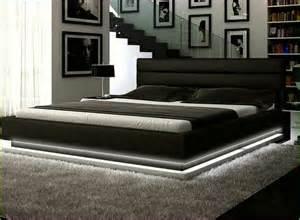 Platform Storage King Bed - california king bed frames home design amp remodeling ideas