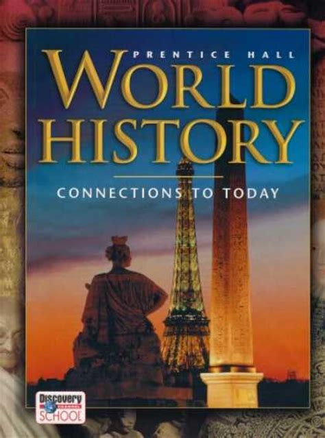 world history books history book covers 200 249
