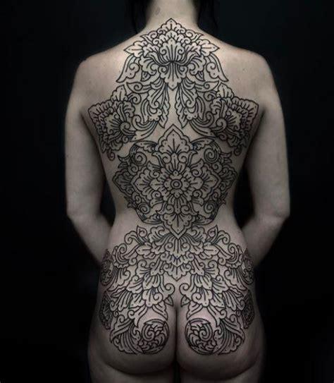 art tattoo show québec 8 artistes tatoueurs 224 ne pas manquer au art tattoo show