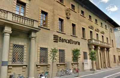 banco popolare obbligazioni quotazioni rimborso obbligazioni ai clienti delle banche chi ne ha
