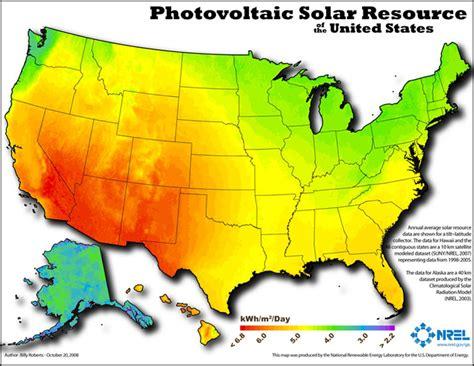 united energy solar connection form careers in solar power u s bureau of labor statistics