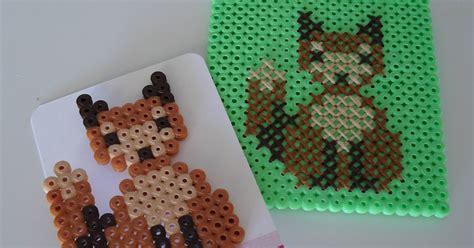 hama nz cupcake cutie stitching on hama