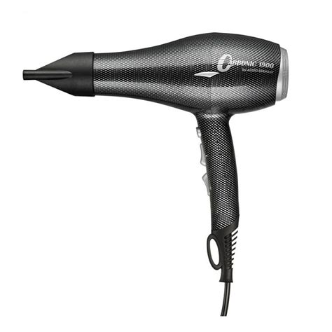 Aliseo Electrical Hair Dryer For Hotels 87 best idee per la casa images on