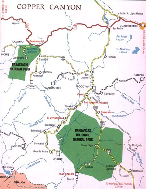copper trail map pin copper mountain map this is your indexhtml page on