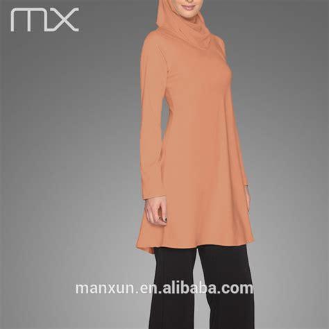 Kaos Muslim T Shirt Muslim Baju Syari 313badr No Riba Blue muslimah blouse design blouse with