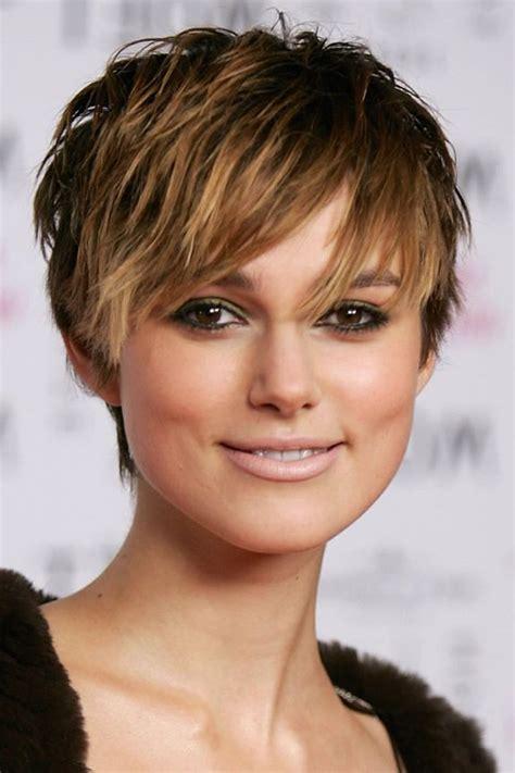 ideale haarfarbe duennes haar google suche short thin