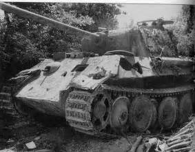 Panzer 4 Interior Http Www Bing Com Images Search Q Destroyed German