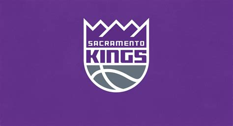 king s kings applaud nba decision to move all star game from