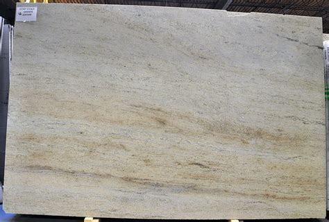 new granite and quartzite slabs at mgsi in new granite slabs at mgsi wholesale