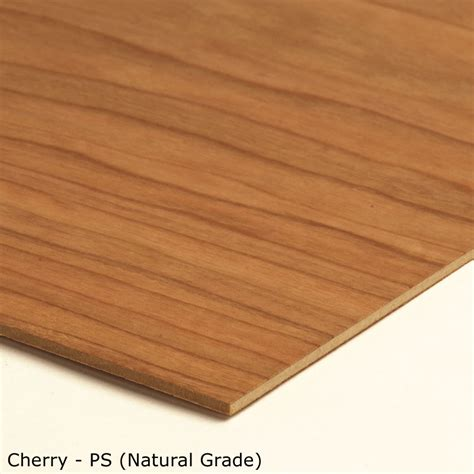 woodworking plywood pdf diy veneer for plywood where to buy
