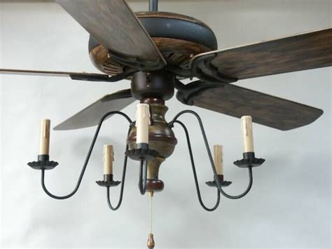 ceiling stunning country style ceiling fans country