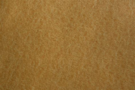 Craft Paper Background Texture - brown paper wallpaper wallpapersafari