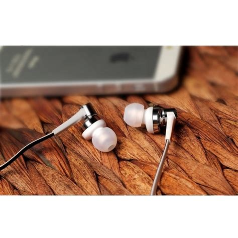 Phrodi Pod 600 Earphone With Microphone Phrodi 600 T2909 phrodi 600 earphone dengan mic pod 600 black blue jakartanotebook