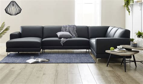 where to buy good quality sofa how to buy a good quality sofa 28 images where to buy