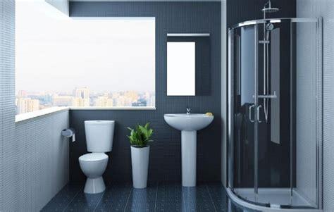 Bathroom Shower Suites Sale Galaxia Quadrant Shower Suite Bathroom Suites
