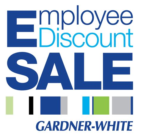 top 28 floor and decor employee discount the official