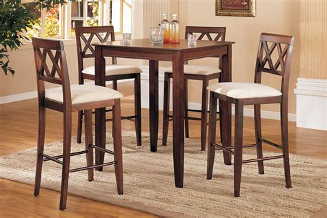 5 Piece Dining Room Sets Cheap by Ava Furniture Houston Cheap Discount Bar Tables Amp Stools