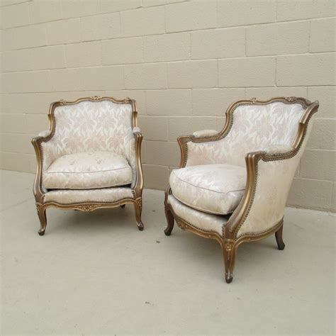 how to buy vintage furniture antique chairs for sale ebay antique furniture