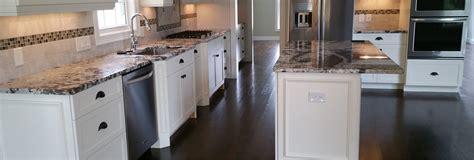 bathroom vanities hartford ct 100 kitchen cabinets hartford ct summit park