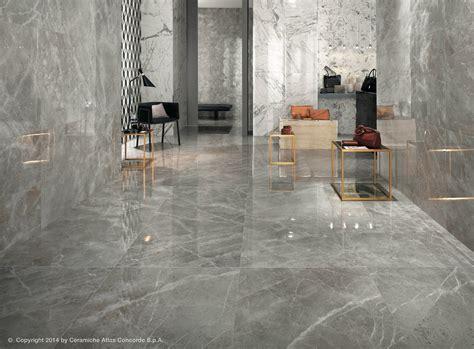 piastrelle atlas concorde marvel pro il gres porcellanato effetto marmo by atlas
