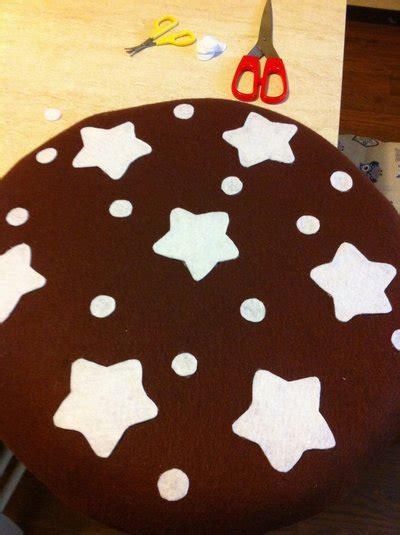 cuscino pan di stelle cuscino pan di stelle per la casa e per te arredamento