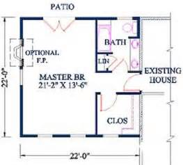 Small Bedroom Floor Plans bedroom floor plans in home remodel ideas or master bedroom floor