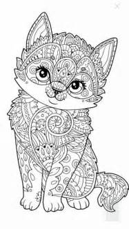 coloring books the 25 best coloring pages ideas on free