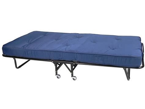 roll away beds walmart roll away beds costco lovable foam folding bed memory
