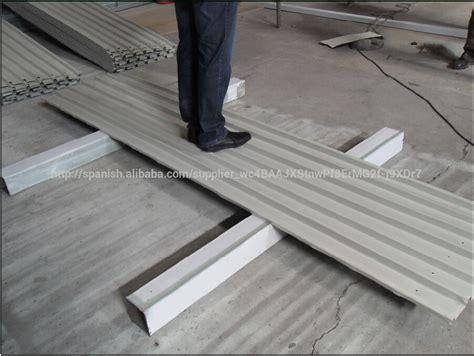 Metal Carport Parts Metal Steel Single Car Carport Supplier Buy Metal