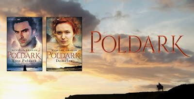 the poldark cookery book books the poldark novels by winston graham in order