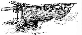 broken boat drawing drawing for beginners chapter 12 wikisource the free