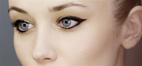 imagenes ojos grises los mejores colores de sombras para tus ojos mamiclic